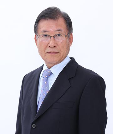 ダントツコンサルティング代表取締役川勝宣昭